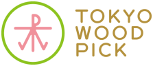 twp_logo_color_2-1